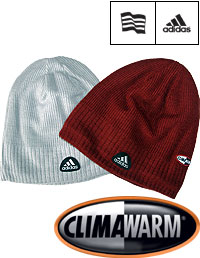 ClimaWarm